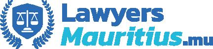 Lawyers Mauritius
